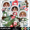 Gj_cuhotchocolate4prev_small