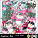 Gj_cuwinterowls1prev_small