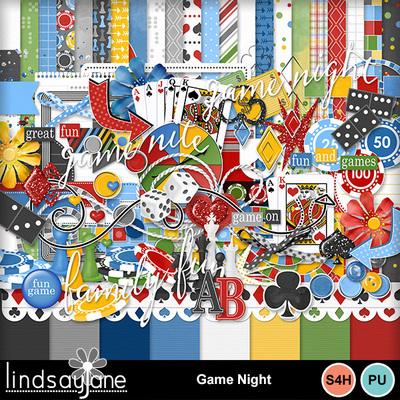 Gamenight_1