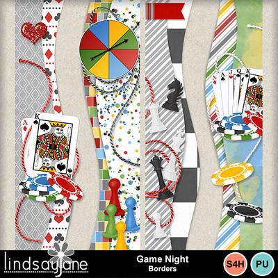 Gamenight_borders1