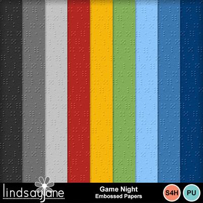 Gamenight_embpprs1