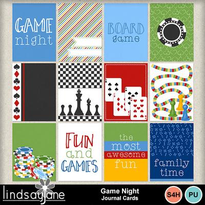 Gamenight_jc1