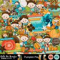 Pumpkinpie0_small