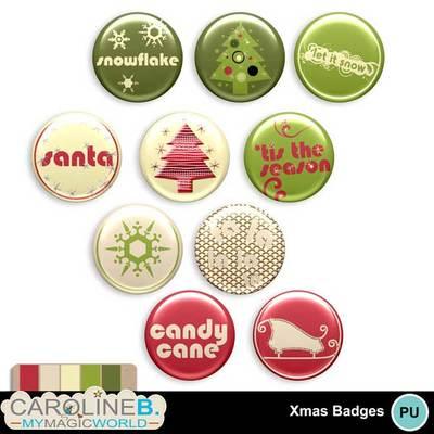 Xmas-badges_1