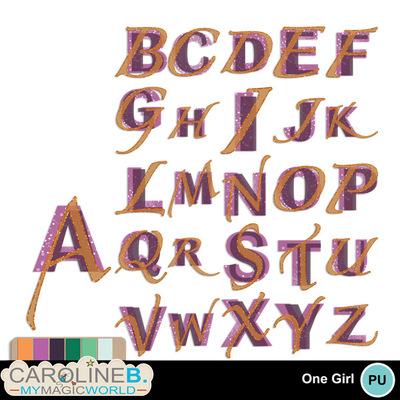 One-girl-monogram_1