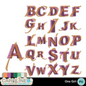 One-girl-monogram_1_small