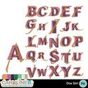 One-girl-monogram_1_small