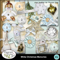Use_this_new_wrapper_shabby_02_small