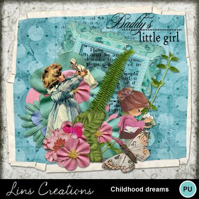 Childhood_dreams-001