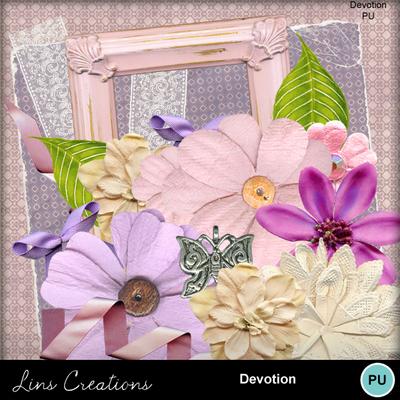 Lc_devotion