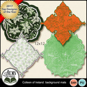 Colleen_bundle_ewc_elegantmats_small