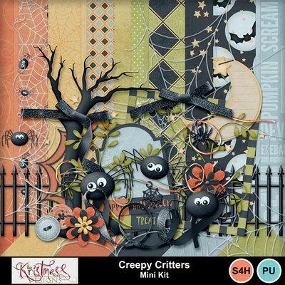 Creepycritters_01