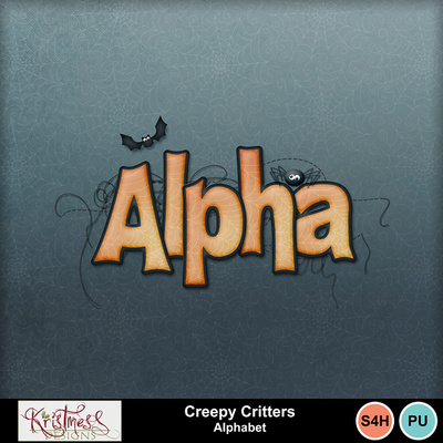 Creepycritters_alpha