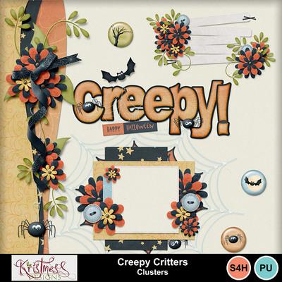 Creepycritters_clusters