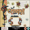 Creepycritters_clusters_small