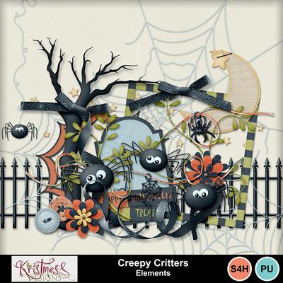 Creepycritters_03