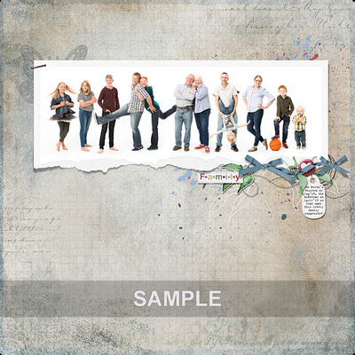 Sample_05
