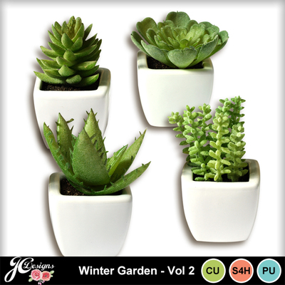 Wintergardenvol2