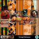 Orange_halloween_small