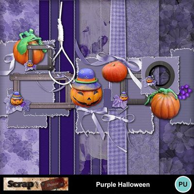 Purple_halloween