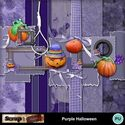 Purple_halloween_small