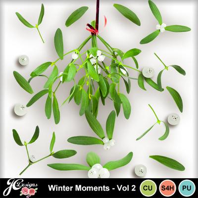 Wintermomentsvol2