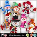 Wintermomentsvol5_small