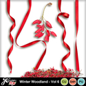 Winterwoodlandvol6_small
