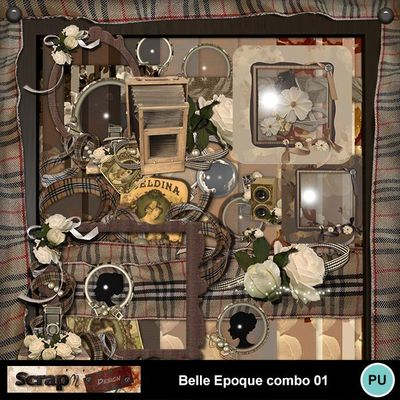 Belle_epoque_combo_01