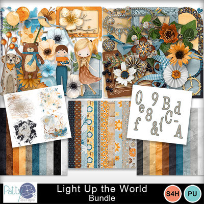 Pbs_light_up_bundle