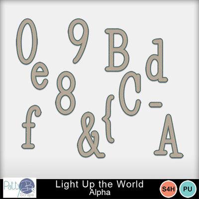 Pbs_light_up_alpha