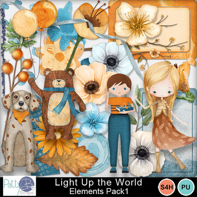 Pbs_light_up_ele1