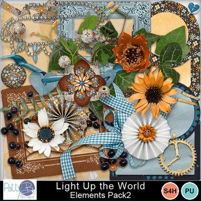 Pbs_light_up_ele2