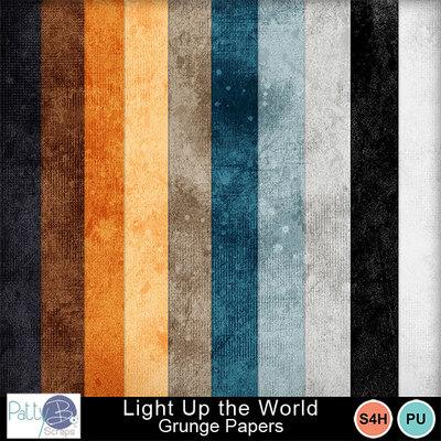 Pbs_light_up_grunge_ppr