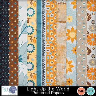 Pbs_light_up_pattern_ppr