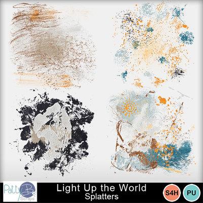 Pbs_light_up_splatters