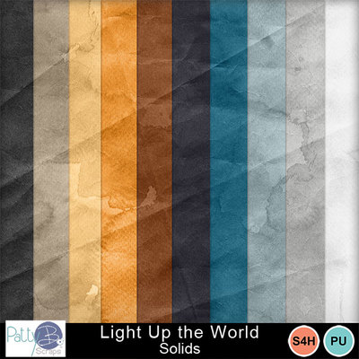Pbs_light_up_solid_ppr