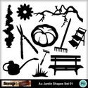 Au_jardin_set_01_small