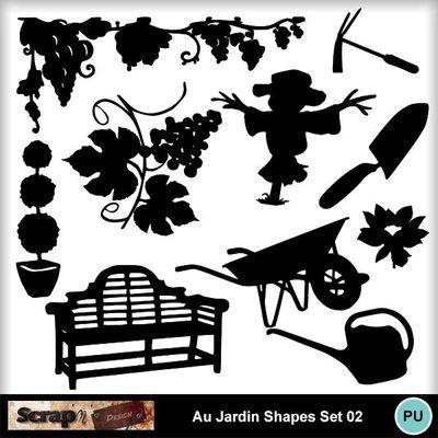 Au_jardin_set_02