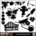 Au_jardin_set_02_small