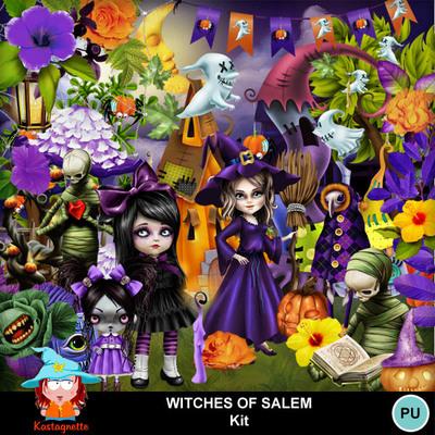 Kasta_witchesofsalem_pv