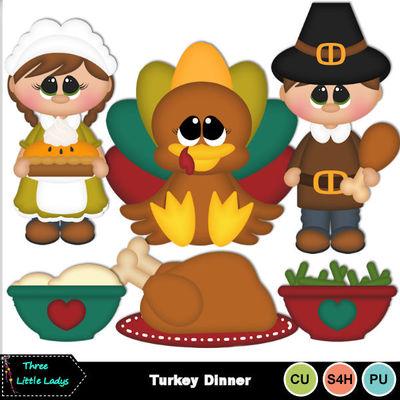 Turkeydinner-tll