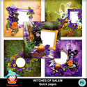 Kasta_witchesofsalem_qp_pv_small