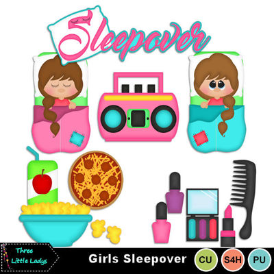 Sleepovergirls-tll
