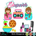 Sleepovergirls-tll_small