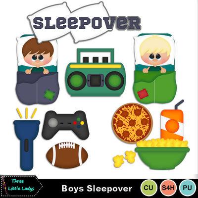 Sleepover_boys-tll