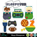 Sleepover_boys-tll_small