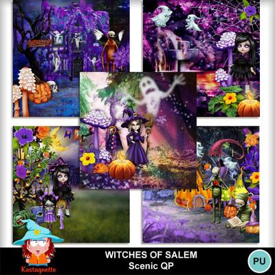 Kasta_witchesofsalem_scenicqp_pv
