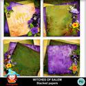 Kasta_witchesofsalem_stacked_pv_small