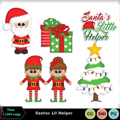 Santas-little-helper-tll